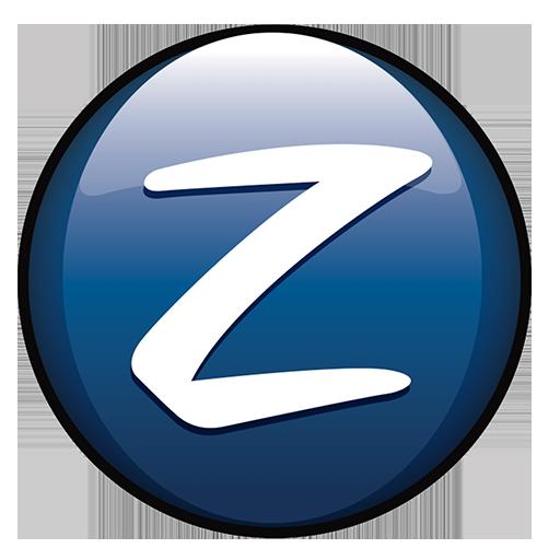 Zito Media